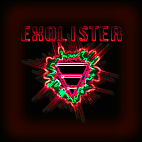 EXOLISTER - Laser