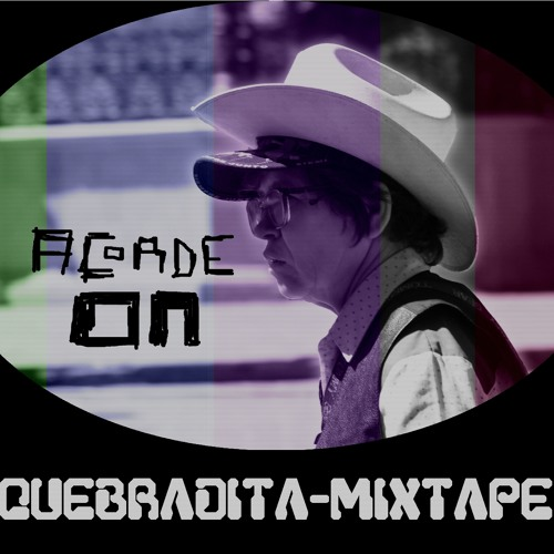 Quebradita (Acorde On mixtape)