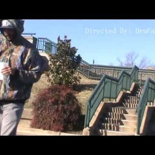 "JayDot ft. Dru Famous and Smoke Bronson - ""Change"" Produced by Jig Dagod"