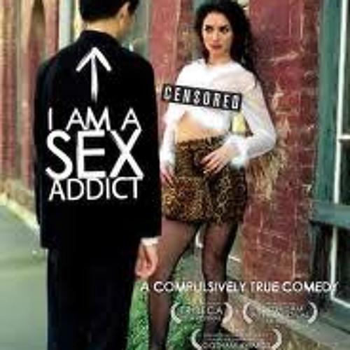 New Promo 2012 Lux Mix