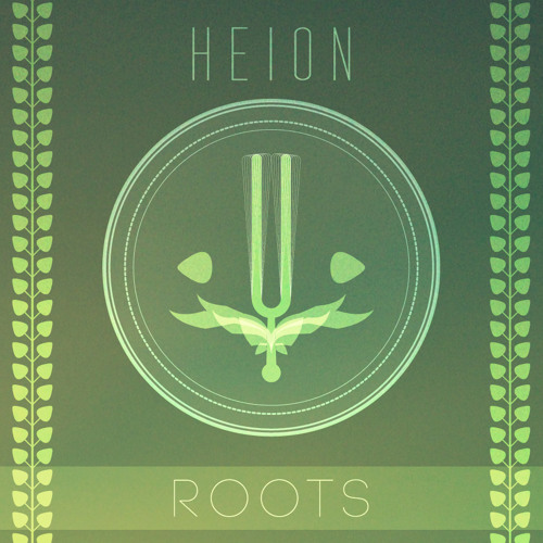 Heion - Roots