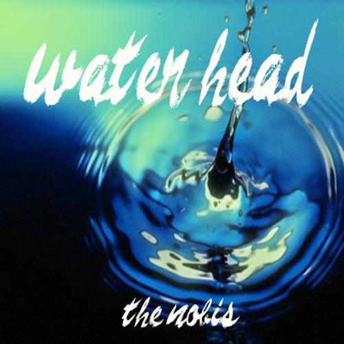 water head