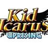 Kid Icarus Uprising Music - Boss Battle Theme 1