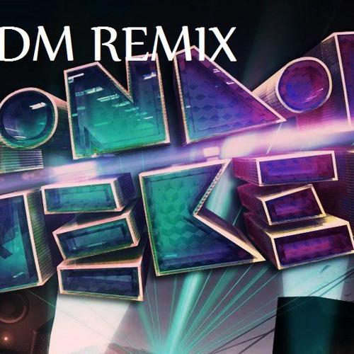 London Nebel & Dorincourt - Fear My Thoughts (Ryddm Remix)