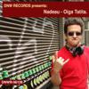 Oiga Tatita (Loly Pop Deep Remix)