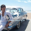 David Tavare - Summer love (Remix)