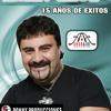 EXPLICALE AMAR AZUL