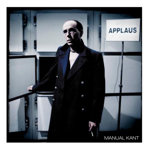 Manual Kant - Applaus