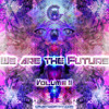 Dr. Knobz - Love Twice [FREE DOWNLOAD - We Are The Future Vol. II]