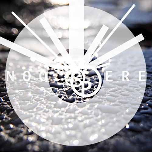 Noosphère - Hello Sun