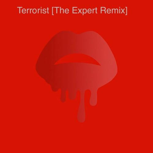 Terrorist [The Expert Remix]