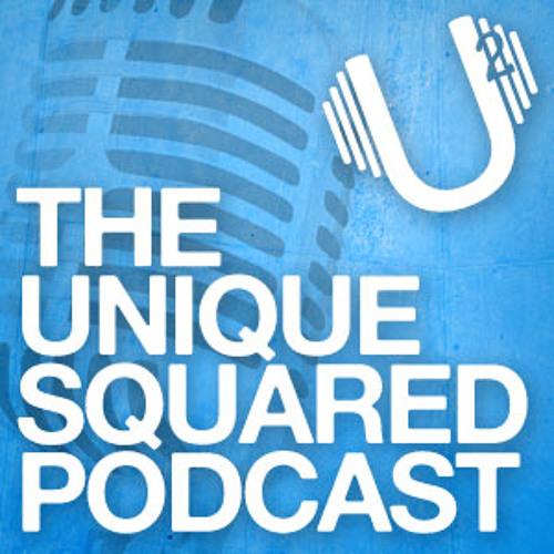 UniqueSquared Podcast 1