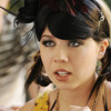 Miranda Cosgrove - Dancing Crazy (lolmix)