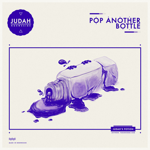 Pop Another Bottle