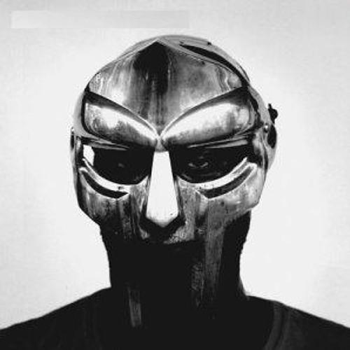 MF Doom- Vomitspit Remix