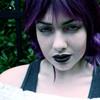 Neutralize ft Veela - Crayen [FREE DOWNLOAD]