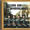 The long and winding road-The beatles cover