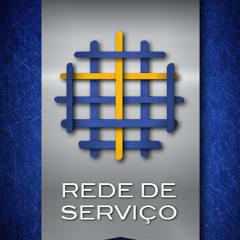 120606 Ariovaldo Ramos - Rede de Serviço