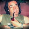 Download Maketa my father(trucko-bless) sin masterizar Mp3