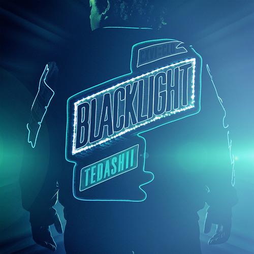 Dum Dum Remix (Tedashii + Lecrae + Pharrell)