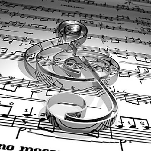 Piano Concerto No. I Movement I Allegro