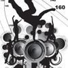 Dj Sourav NoN Stop Mix In June [ www.soundcloud.com/sp.djay ]