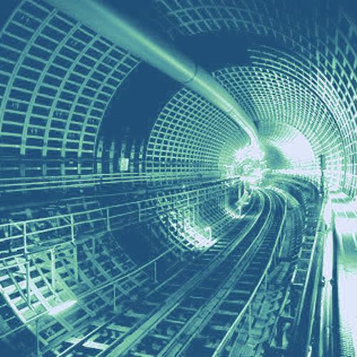 Underground Transmissions 007