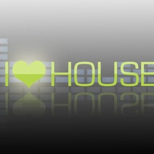 Top Class House
