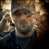 Smoke A Little Smoke (DJ Trademark Remix) by Eric Church