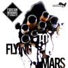 Foreign Beggars ft Donae'o - Flying to Mars (12th Planet's Martian Trapstep Remix)