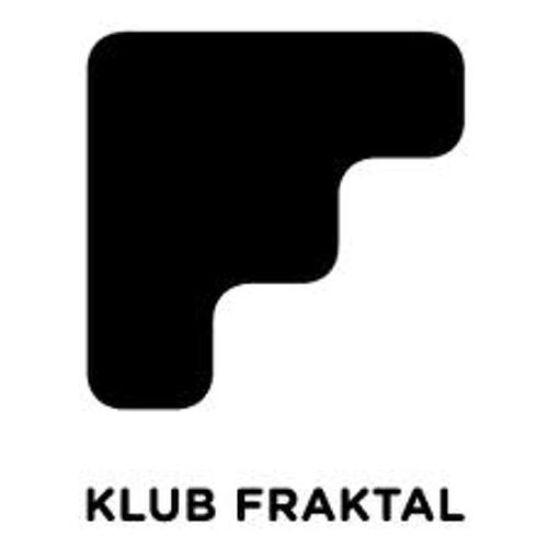 Fraktal vernascht 22.06.2012