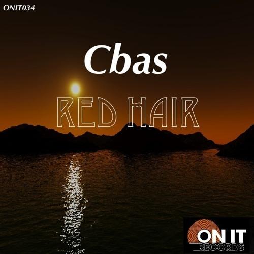 Cbas -Red hair(original mix)
