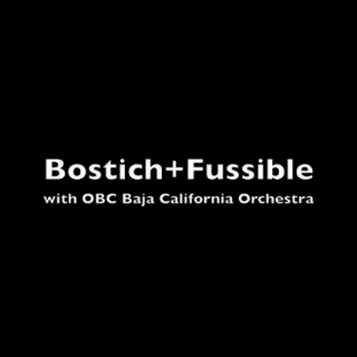 """Nortec Collective Presents : Bostich+Fussible with OBC """"The Clap"""""""