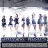 After School - Flashback (Real Shinjitsu Mix)