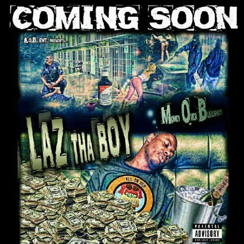 Laz ft sirdy its real