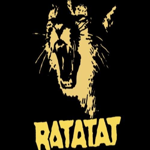 Wildcat Ratatat