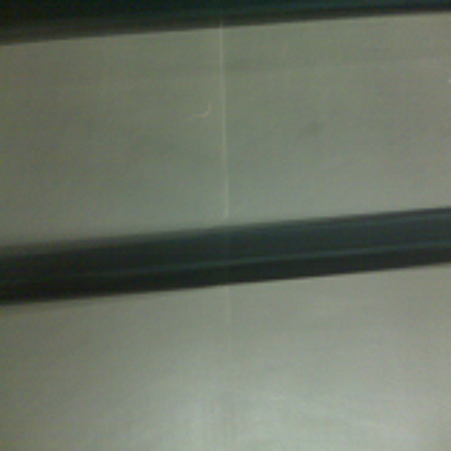 Oscillator FM Synthesis