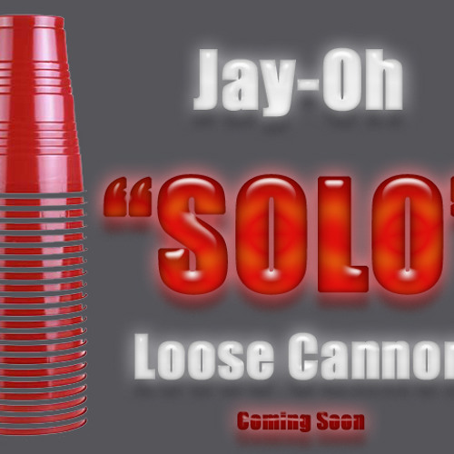 Solo by Jay-Oh