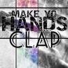 Make Yo Hands Clap Snippet
