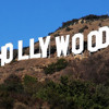 Hollywood Dance Party - The hottest mix of music and celebrity gossip!
