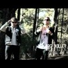Young Killer ft Crítika - Me doy cuenta