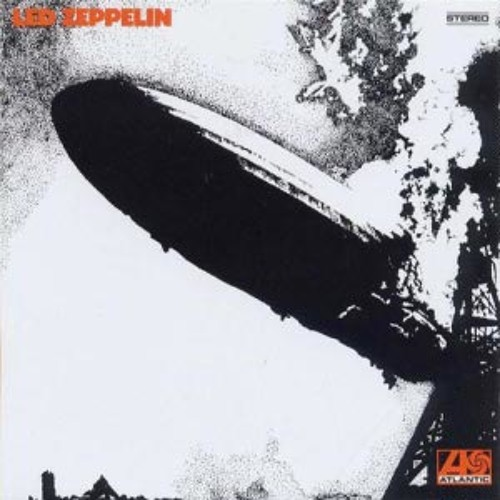 Led Zeppelin Masterclass Workshop
