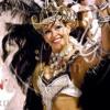 Samba Total - 2006 presentacion