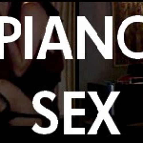 Piano Sex - Dolla - TSwagg ft. LV - D.Eog - ExXxtras