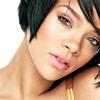 Rihanna -Dont stop- Reggae