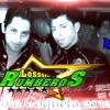 La Cumbia De La Coqueta -Grupo Los Rumberos 2012 Portada del disco