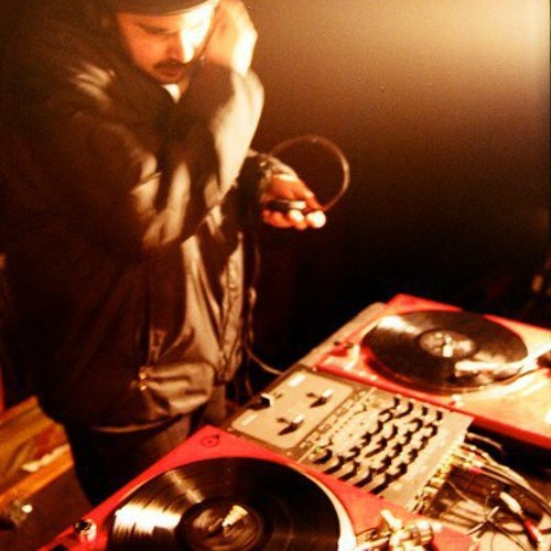 Golden Age Hip-Hop