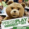 Jessyjam-062912-minimix001