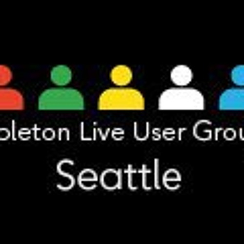 Seattle Live Users Group