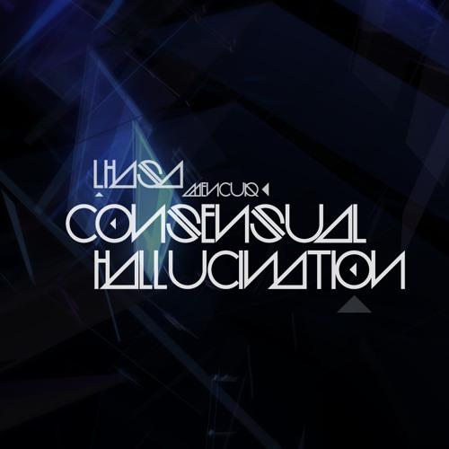 Consensual Hallucination - Operate